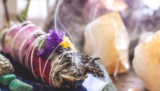 spring-and-autumn-equinox-rituals