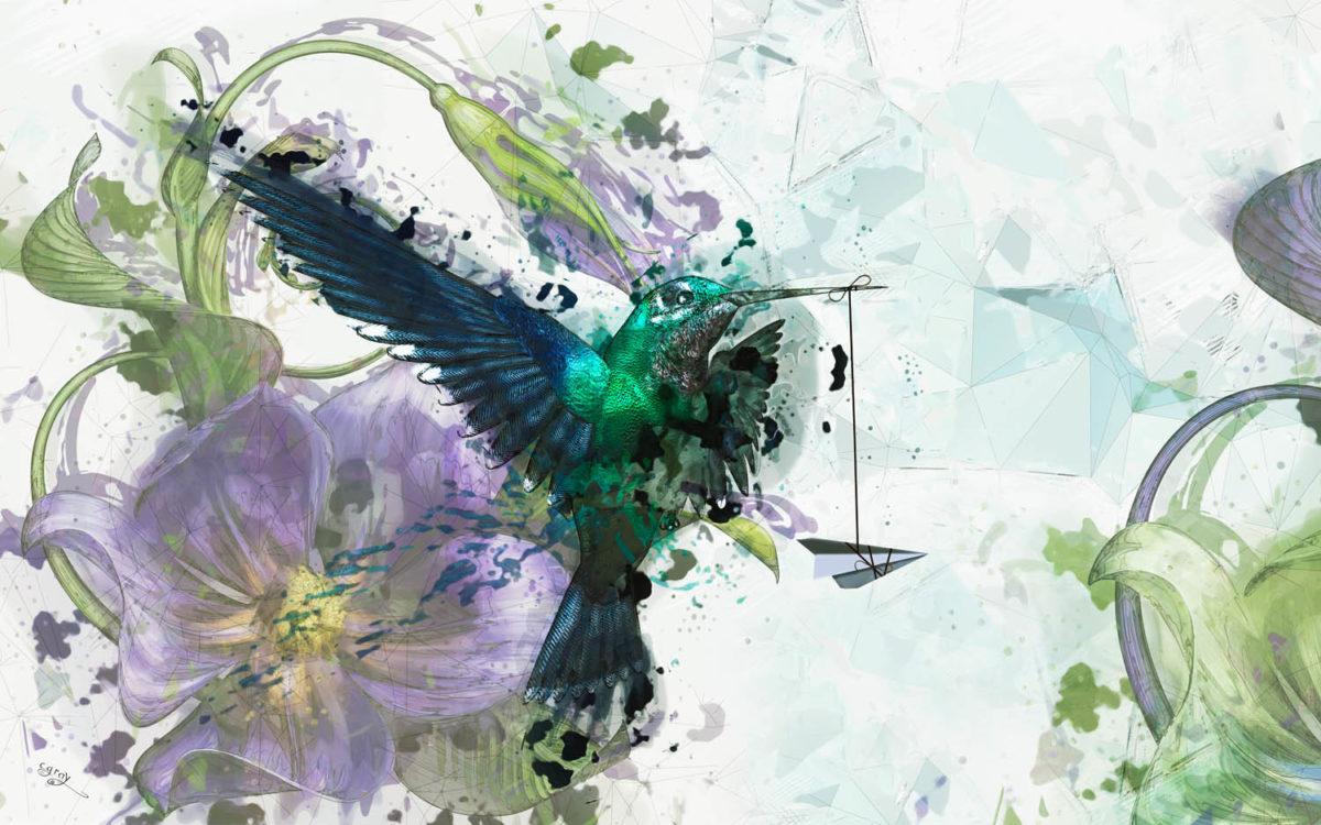 Baltimore-Poet-web-1200x750