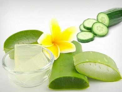 cucumber-and-aloe-vera