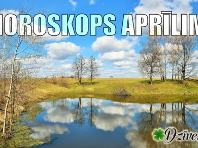 horoskops_aprilim