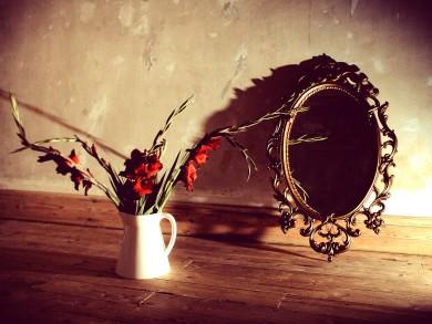 spogulis1