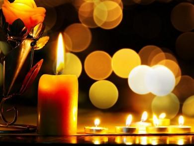 svece_velesanas