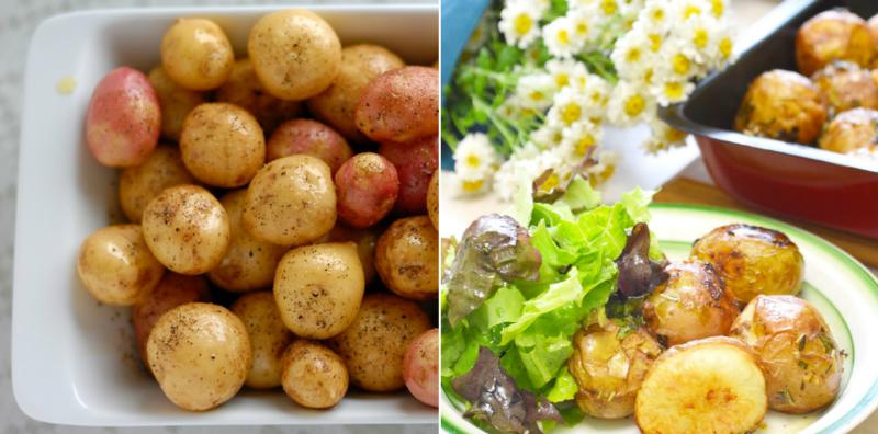 kartupeli2
