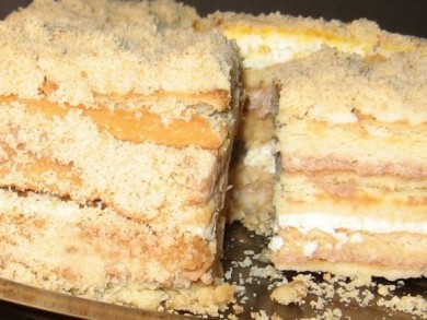 bananu_torte