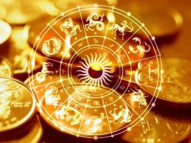 horoskops1