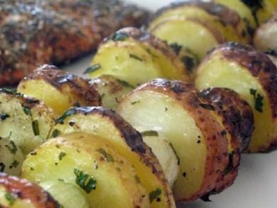 kartupeli