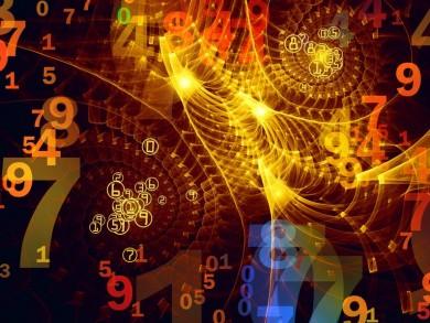 numerologija4