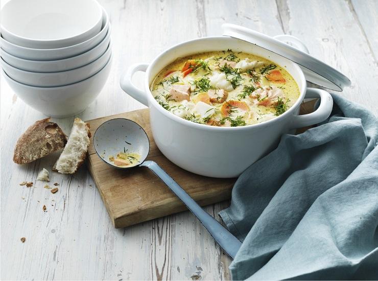 Creamy_fish_soup_Landscape