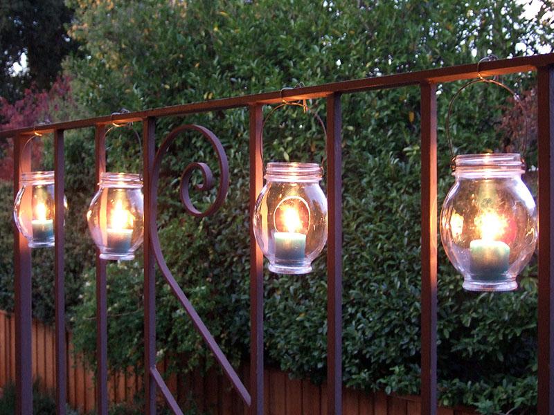 Hanging-Jar-Lanterns