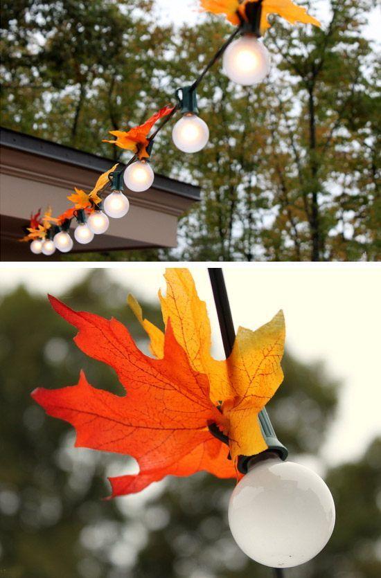 a7bd2e50611f4a8fdf847d1c7d045509--garden-lighting-ideas-backyard-lighting