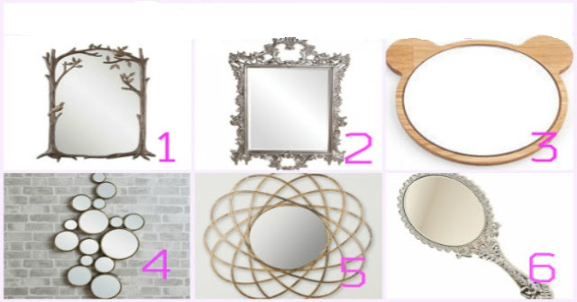 spoguli