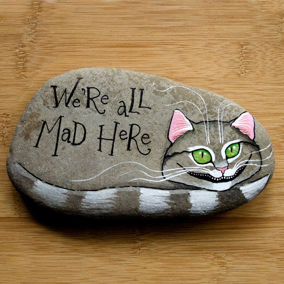 0305aaa96922b60ae455a6c7812001c8--hand-painted-rocks-painted-pebbles
