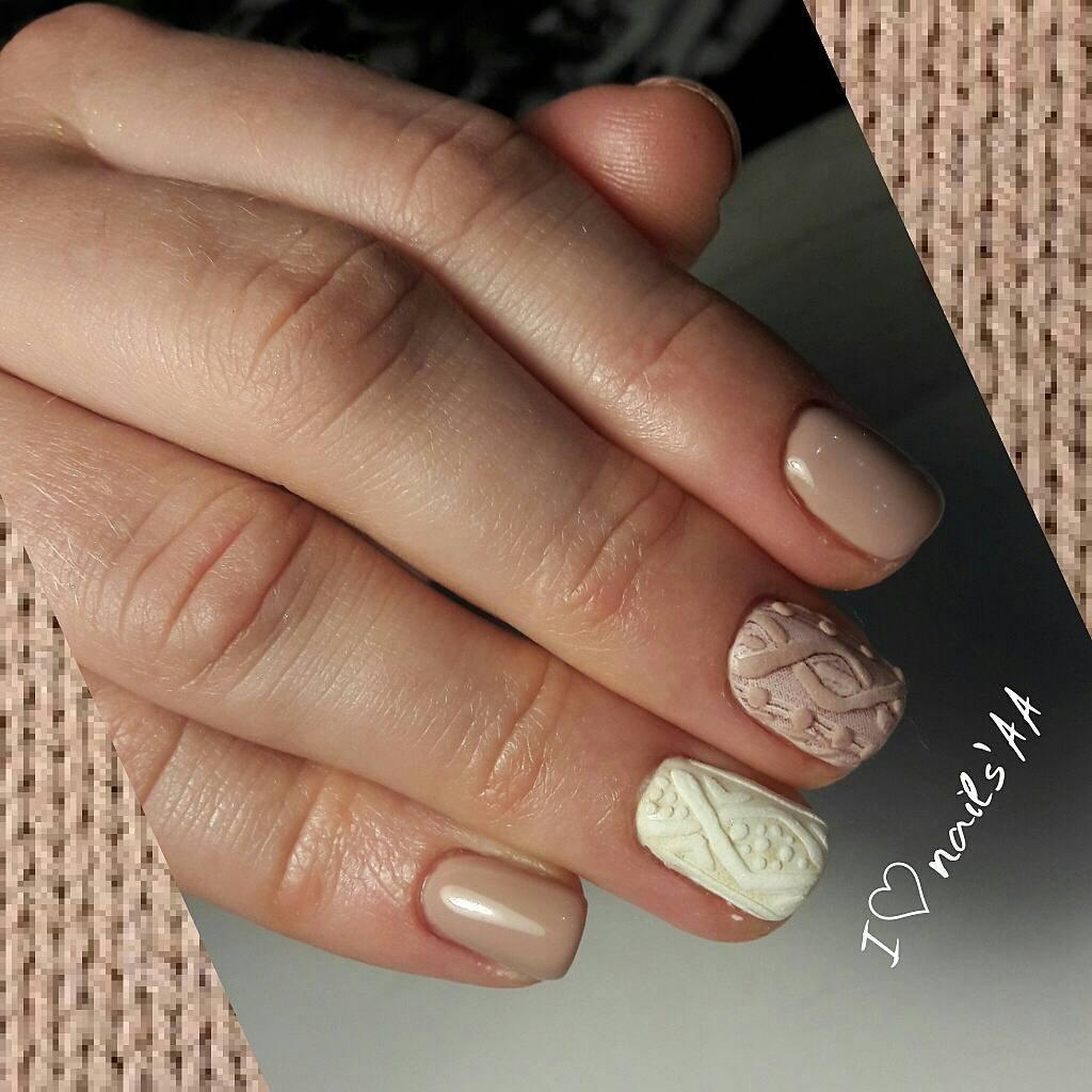 1511548533_i_love_nails_aa.1-1