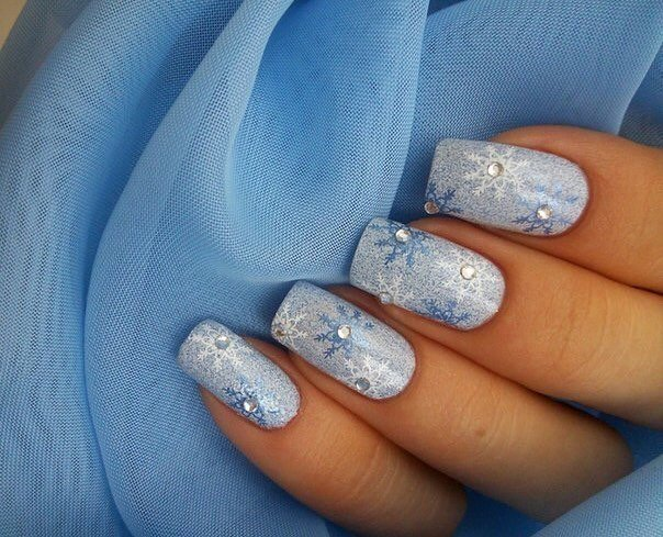1511548544_idei_manicure_nails_.1-1