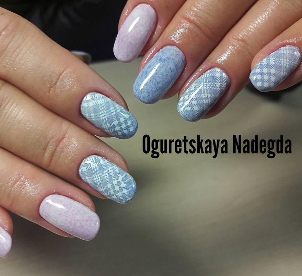 1511548548_oguretskaya_naildesign.1-1-1
