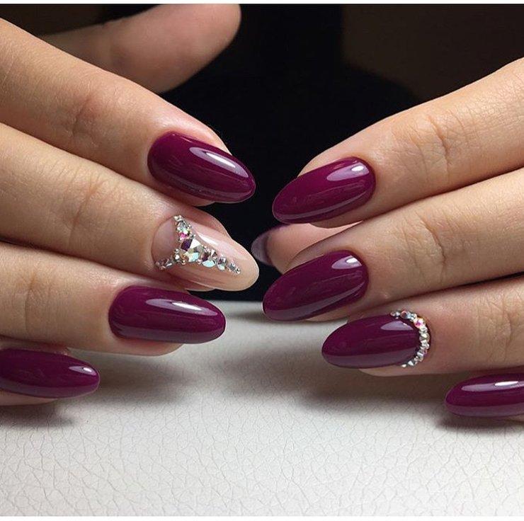 1511548579_shelkovo_nails2018.1-1