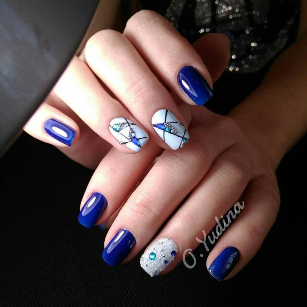 1511548582_fashion_nails_uu.1-1