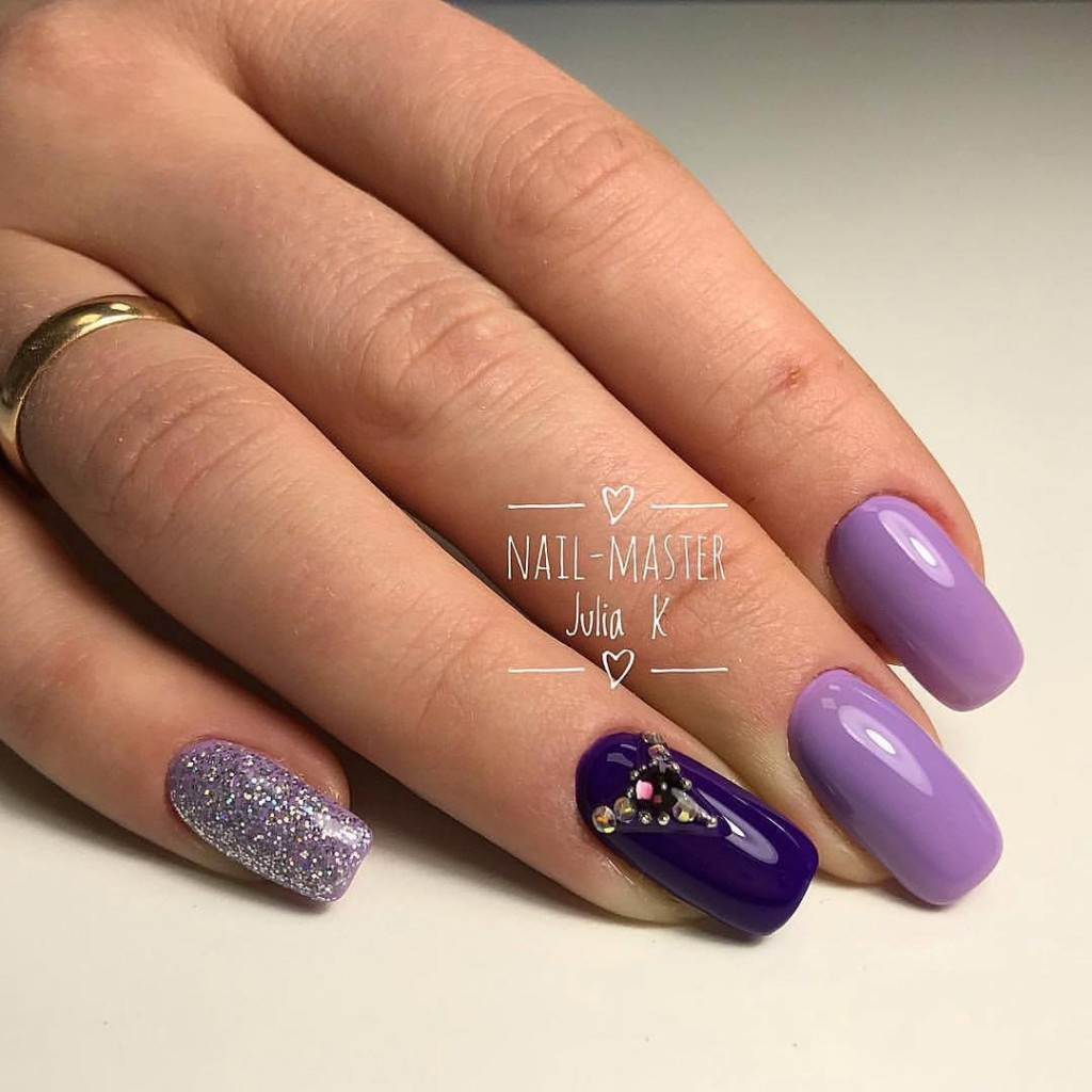 1511548595_nails_by_julia_k.1-1