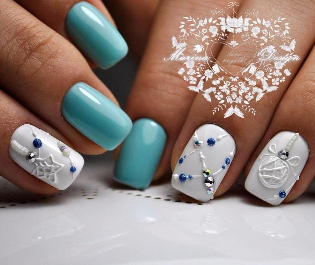 1511548613_idei_manicure_nails_.2-1