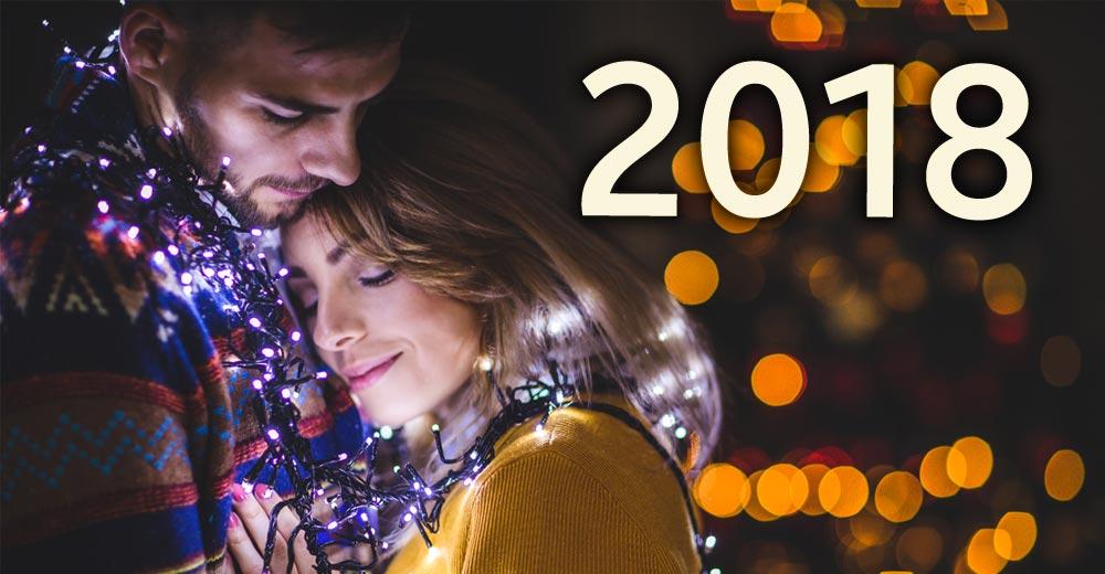 2018-horoskop