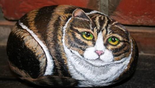 Painted-cat-rocks-650x434