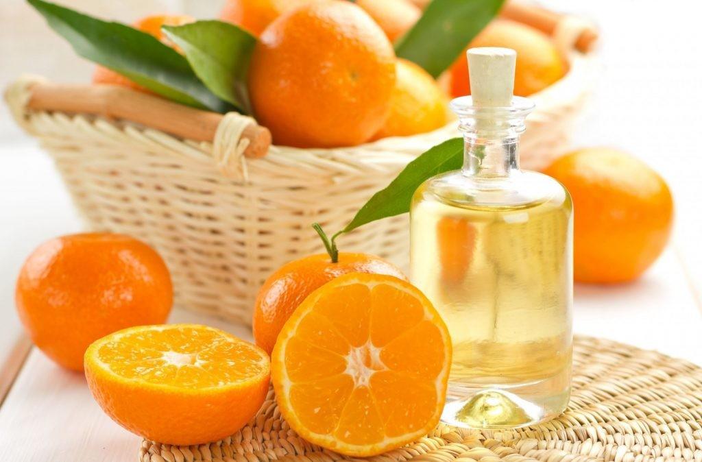 apelsinu_ella