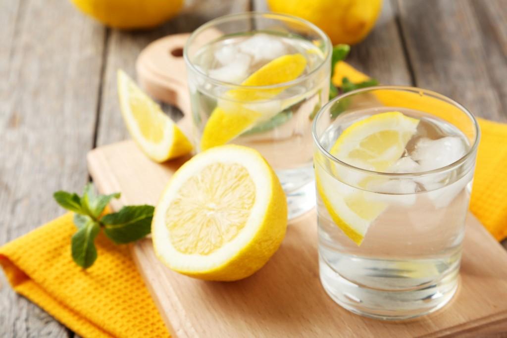 citrons3