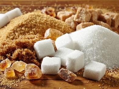 cukurs