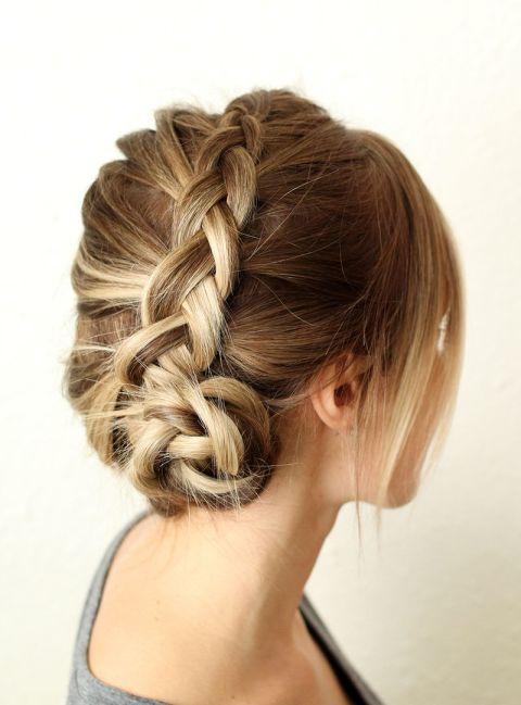dutch-braid-tutorial
