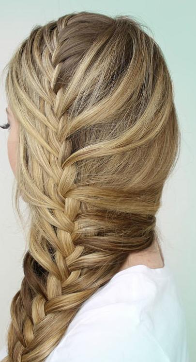 mermaid-braid