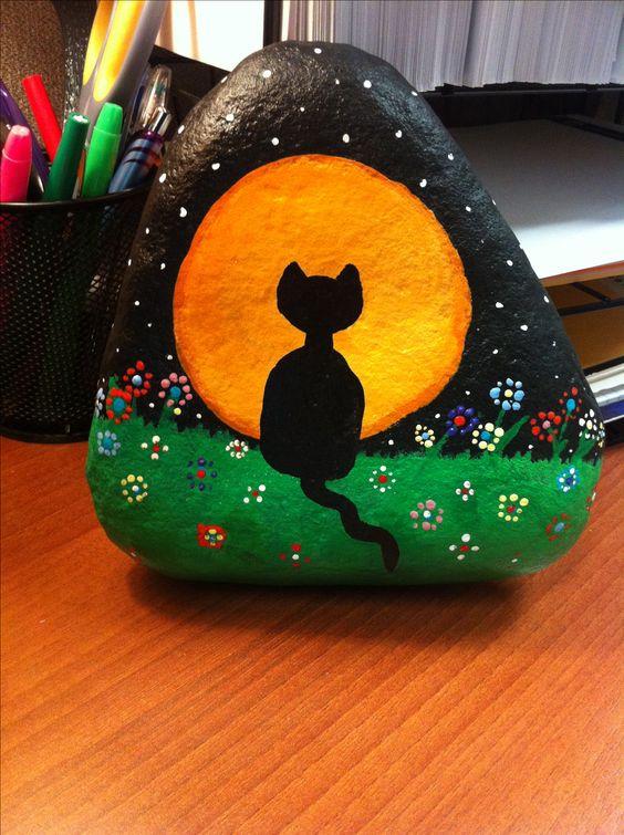 rock-cat-1