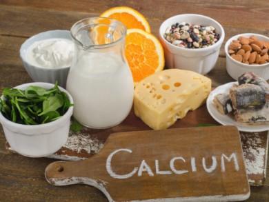 kalcijs2