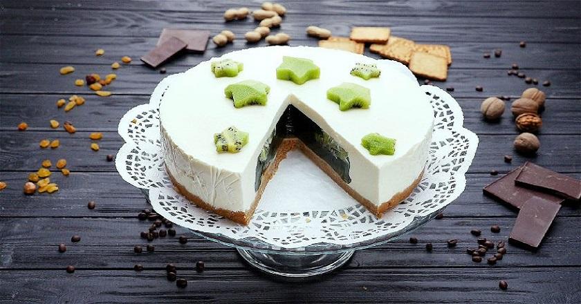 zelejas_torte