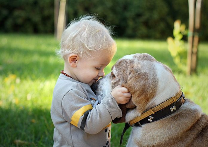 XX-Kids-With-Dogs2__700-696x492