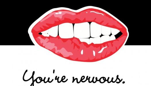Youre-nervous