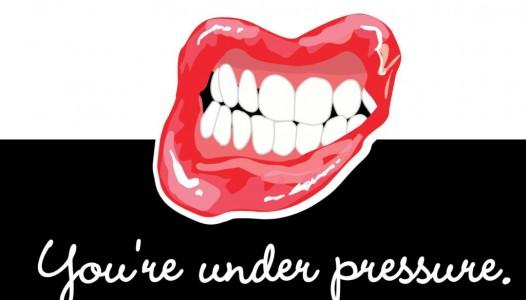 Youre-under-pressure
