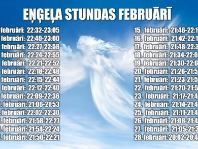 engela_stundas