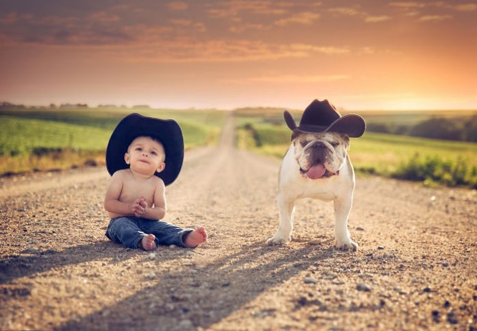 kids-with-dogs-102__700-696x483