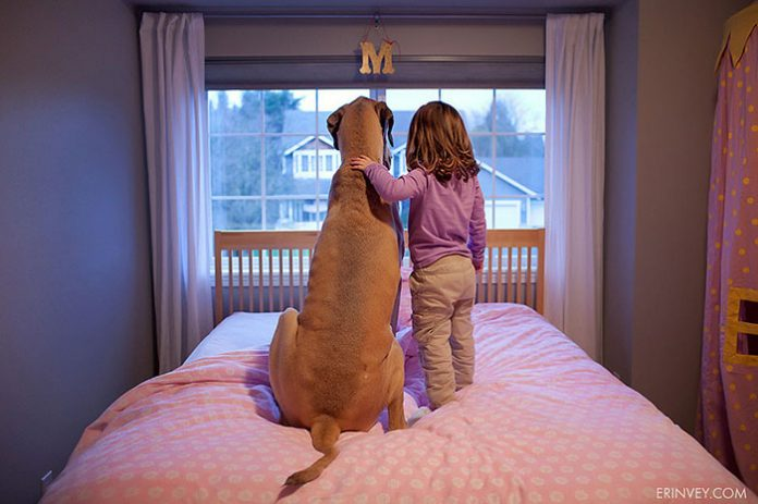kids-with-dogs-17__700-696x463