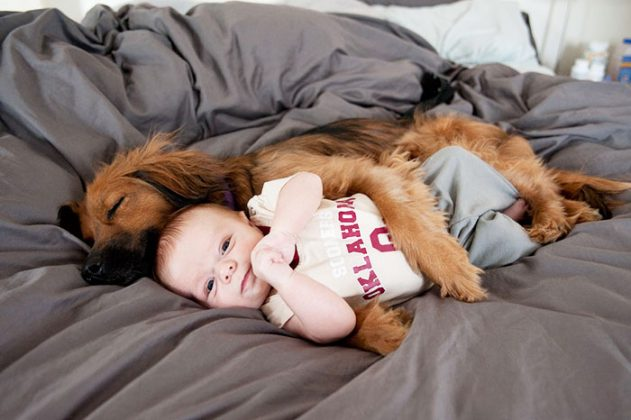 kids-with-dogs-56__700-631x420