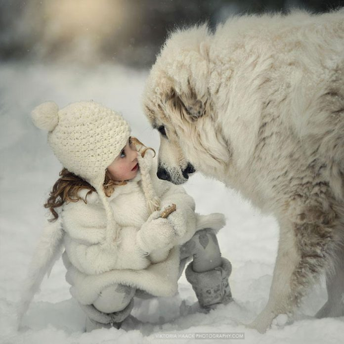 kids-with-dogs-64__700-696x696