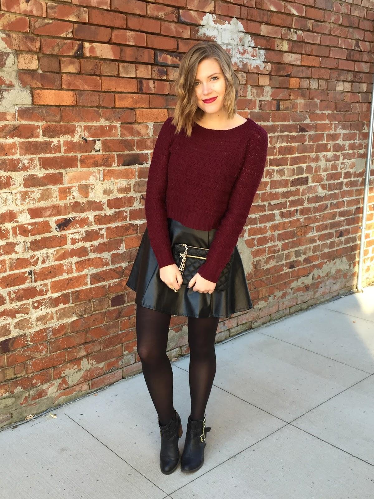 leather-skirt-3