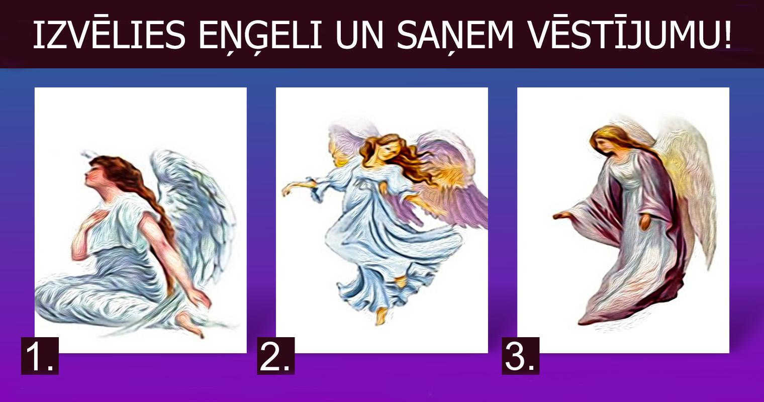 tests_engeli