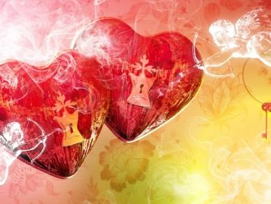 valentine-s-day-cupid-red