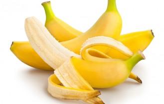 6 Good Reasons to Eat a Banana Today