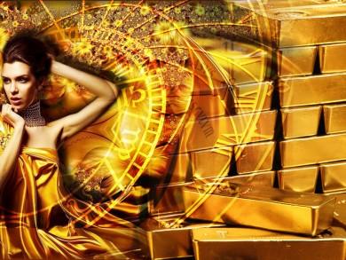 horoskops_sieviete_nauda