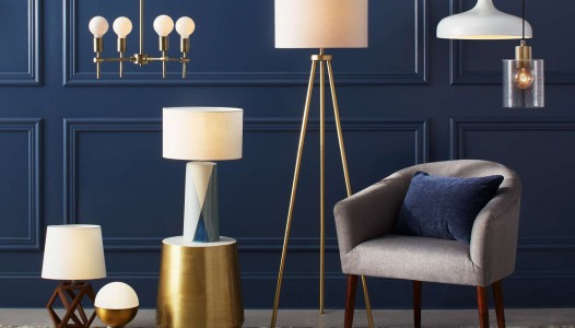 stylish-j-hunt-floor-lamps-majestic-design-lighting-target-lamp-throughout