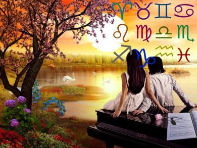 horoskops_pavasaris