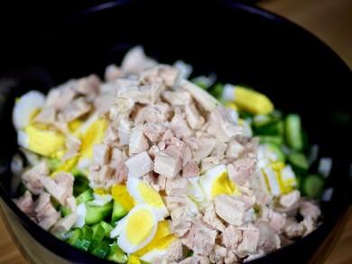salati10