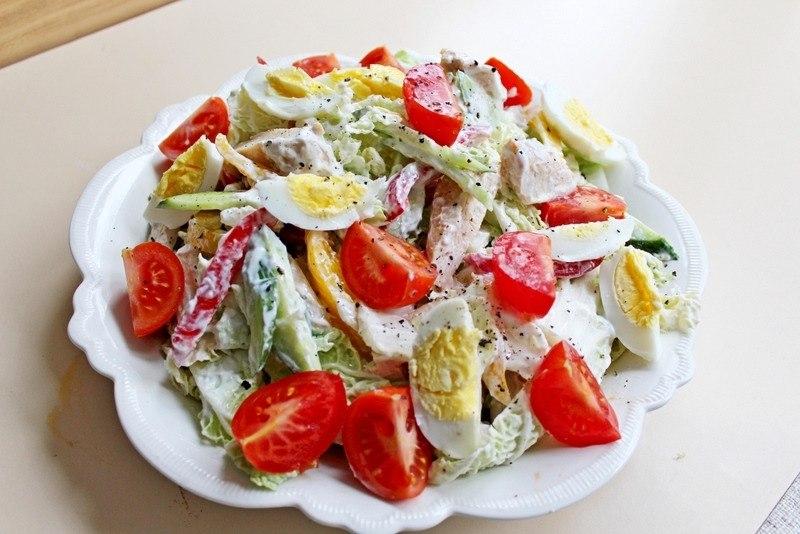 salati13